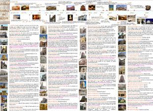 caceres turismo pdf